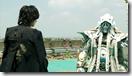 Kamen Rider Gaim - 35.avi_snapshot_00.39_[2014.10.29_03.07.16]