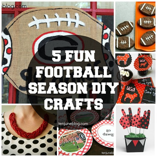 Five-Fun-Football-DIY-Crafts