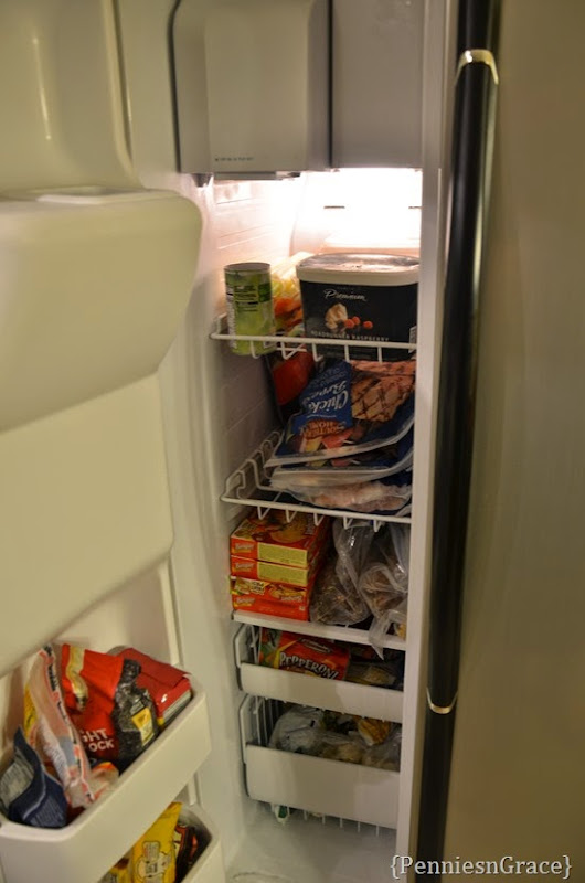 freezer love (4)