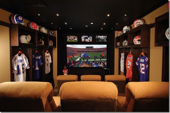 ultimate-man-cave-10