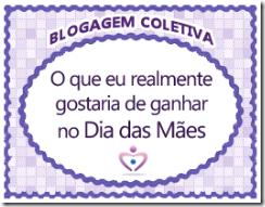 selo_mulheremae_blogagem_vs4