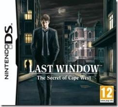 Last_Window