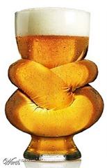 Cerveja hidrata o corpo