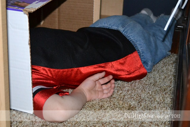 09-2012-Caleb-sleeping