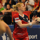 GB Women v Montenegro, May 30 2012 - by Michele Davison - DSC_0820.JPG