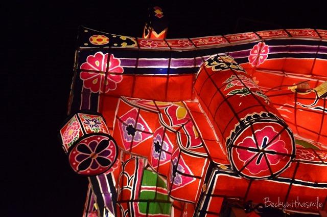 2013-08-24 Nemuta Andon Festival 168