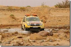 Rally Marokko 2012 E4-5 07