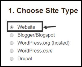 website-print-friendly