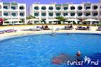 Фото 10 Reemyvera Sun Smile Hotels