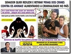 senador_crimes_animais[4]