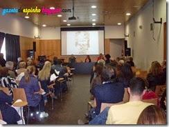Blog006 2015-03-15Gazeta de Espinho