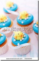 stock-photo-baby-shower-cupcakes-73636069