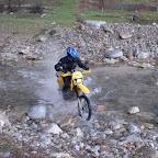 Concurs motocros Pestera Muierilor