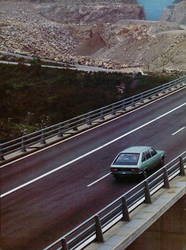 Renault_20_1980 (34).jpg