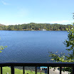 Lake Placid, New York October 2011 249.JPG