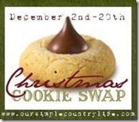 christmascookieswap2011