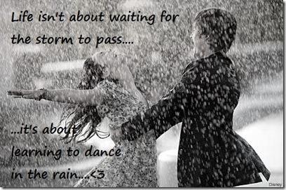 dancing-in-the-rain