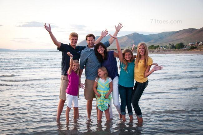 2013-07-12 family pics 82056
