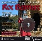 2014-02 Roc Benviure (petit)
