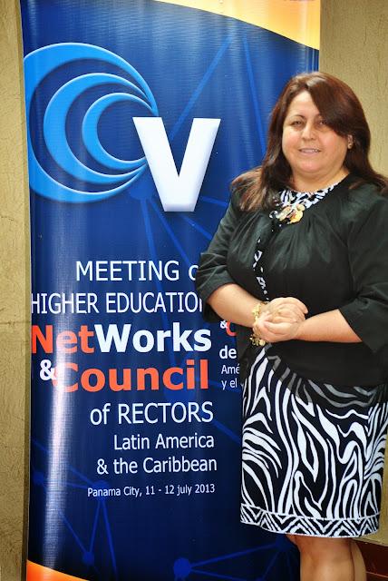Ana Velazco, RECLA, Perú.JPG