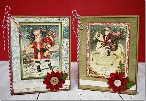 OWH-Santa-Cards