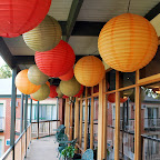 The Lanterns.jpg