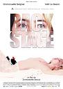 Backstage / Στα Παρασκήνια (2005)
