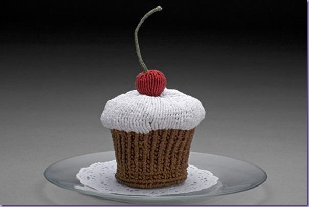 Arte-Macramê-Cupcake