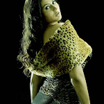 Namitha Hot (47).jpg