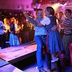Oktoberfest_schimmert_2013_31.jpg