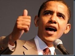 Barack_Obama_thumb_up