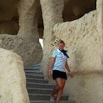 Egipet (7).jpg
