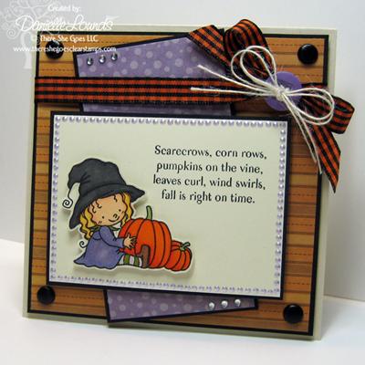 PumpkinySweetness_NoStitchingCard1