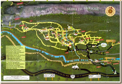 Mapa Tiradentes pq