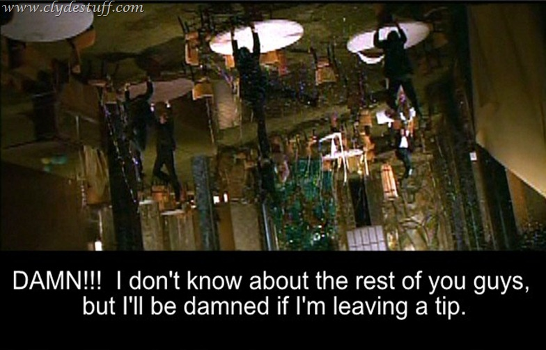 Poseidon Adventure Captioned 0004