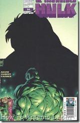 P00014 - Hulk v3 #14