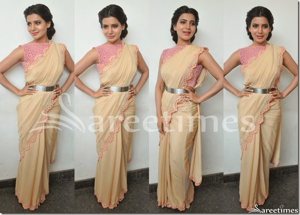 Samantha_Archana_Rao_Saree(1)