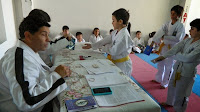Examen Abril 2013 -123.jpg