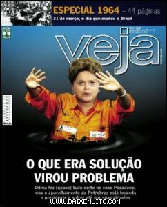 53343adf75190 Download – Revista Veja – Ed. 2366 – 26/03/2014 Baixar Grátis