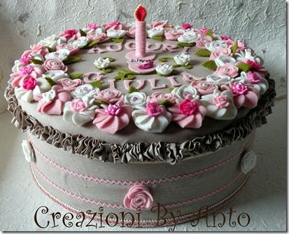 torta giulia aprile 2012 002
