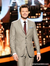 ryan-seacrest-signs-on-to-host-american-idol-for-two-more-years