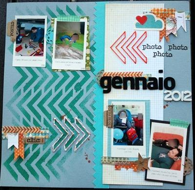 20120301-OFFGennaio2012