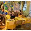 Festa Junina-69-2012.jpg