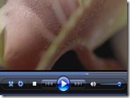 Come fare un video con foto e musica gratis al PC con PhotoStage