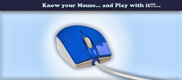 Computer-Mouse-Guide-in-Urdu