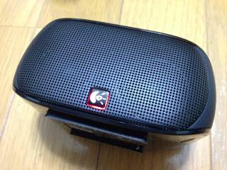 TS500 008
