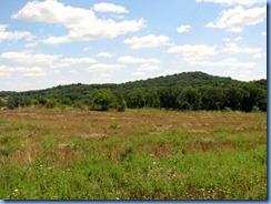 2617 Pennsylvania - Gettysburg, PA - Gettysburg National Military Park Auto Tour - Stop 7