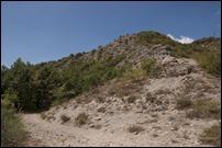Monte Feriale