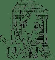 Honma Meiko (Ano Hi Mita Hana no Namae o Bokutachi wa Mada Shiranai)