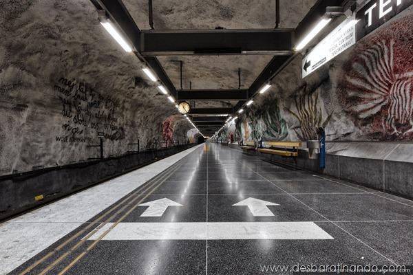 arte-metro-pintura-Estocolmo-desbaratinando  (29)